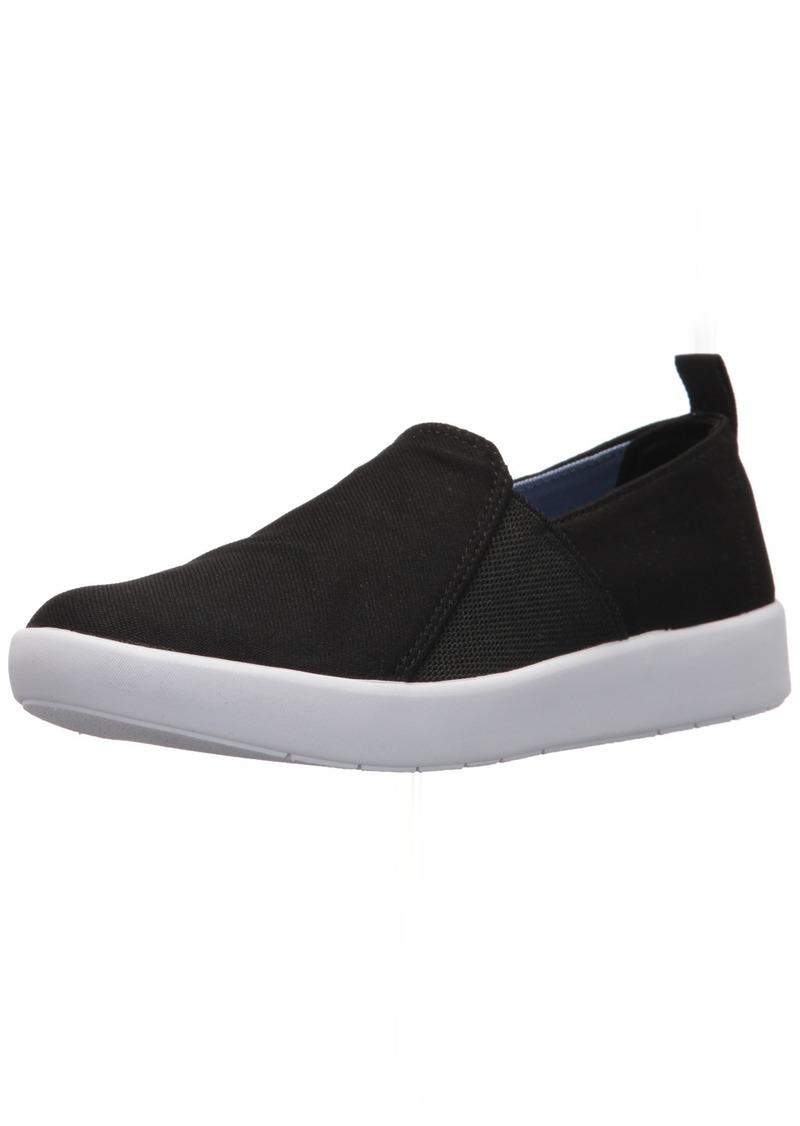 Keds Women's LIV Studio Jersey Sneaker   M US