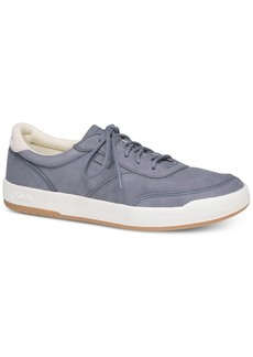 Keds Women's Matchpoint Lace-Up Fashion Sneakers Women's Shoes