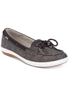 Keds Women's Ortholite Glimmer Fashion Sneakers Women's Shoes