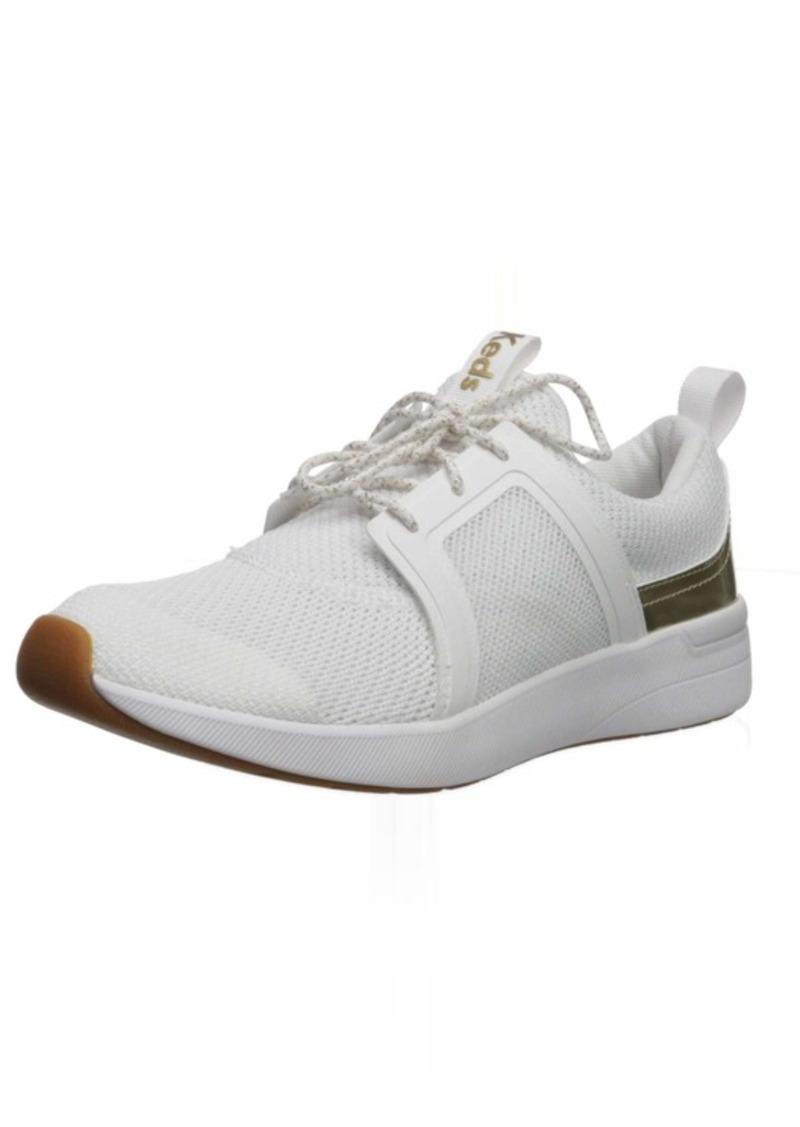 Keds Women's Studio Flair Mesh Sneaker  0 M US