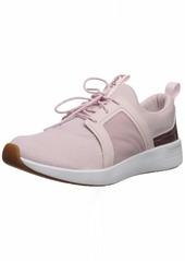 Keds Women's Studio Flair Sneaker  00 M US