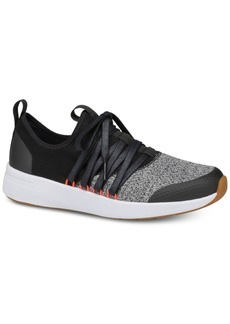 Keds Women's Studio Flash Lace-Up Sneakers Women's Shoes