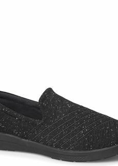 Keds Women's Studio HART Speckled Knit Shoe   M US