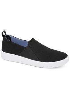 Keds Women's Studio Liv Slip-On Sneakers Women's Shoes