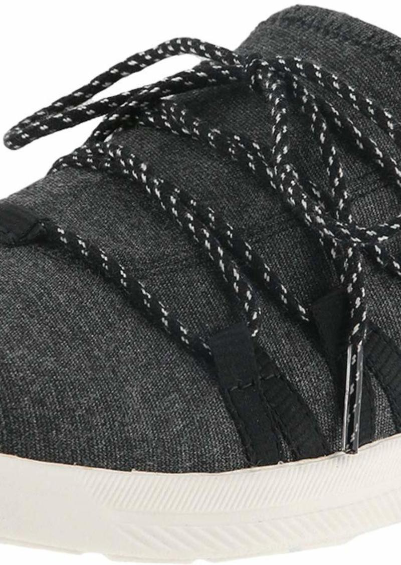 Keds Women's Studio Lively Jersey Sneaker
