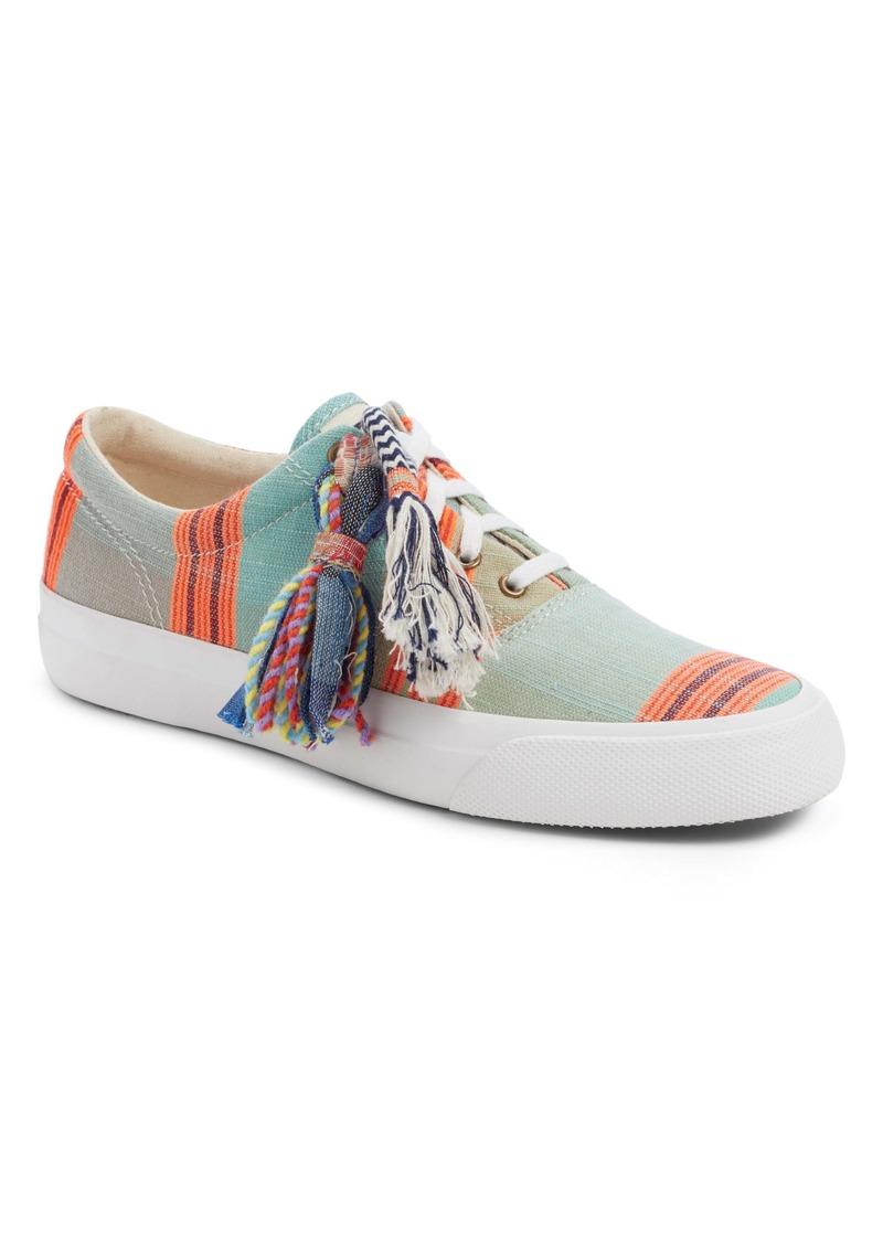 Keds x Ace & Jig Anchor Celadon Sneaker (Women)