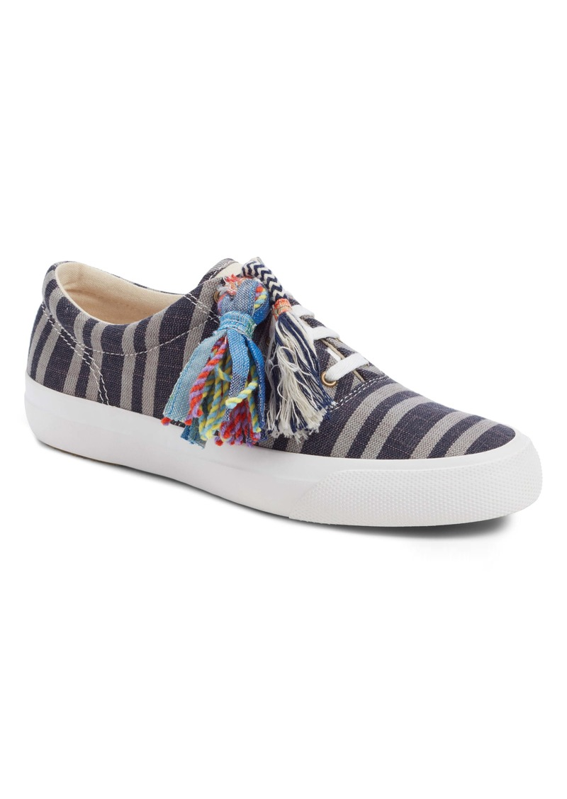 Keds x Ace & Jig Anchor Channel Sneaker (Women)