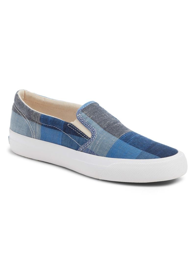 Keds x Ace & Jig Anchor Marine Slip-On Sneaker (Women)