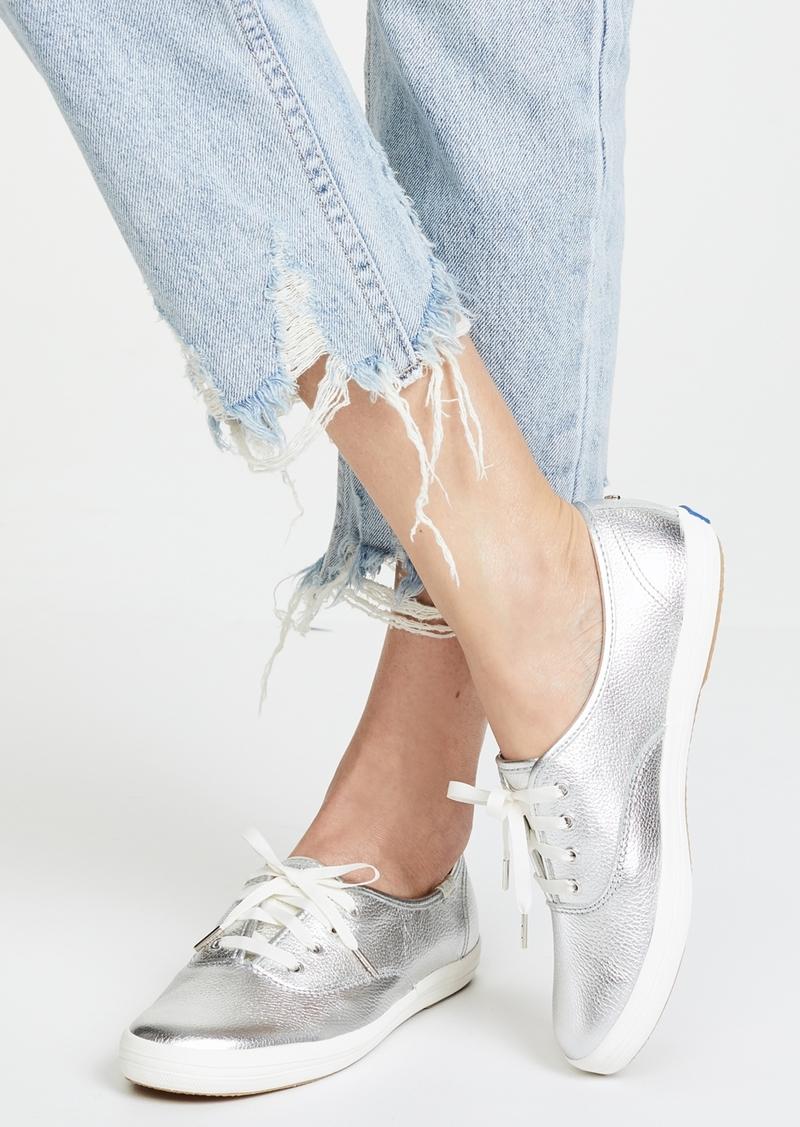 6152e587445c8 Keds Keds x Kate Spade New York Sneakers