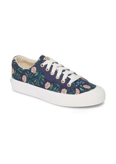 Keds® x Rifle Paper Co. Crew Kick 75 Sneaker (Women)