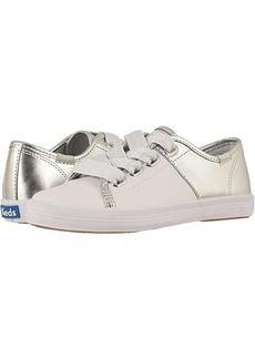 Keds Kickstart Split (Little Kid/Big Kid)