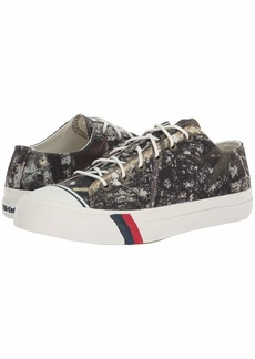 Keds Royal Lo True Timber Nylon