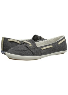 Keds Teacup Boat Wool Shearling