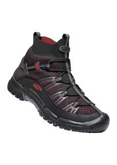Keen Axis Evo Mid Hiking Sneaker