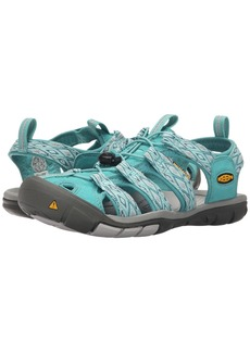 Keen Clearwater CNX