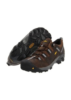 Keen Detroit Low ESD