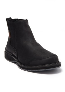 Keen Eastin Leather Chelsea Boot
