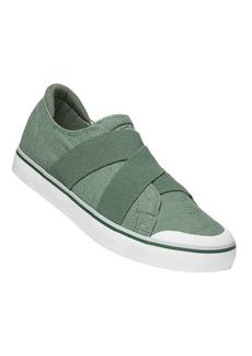 Keen Elsa III Slip-On Sneaker (Women)