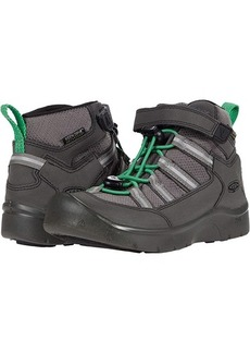 Keen Hikeport 2 Mid Strap WP (Toddler/Little Kid)