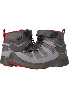 Keen Hikeport 2 Sport Mid WP (Little Kid/Big Kid)