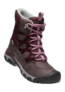 Keen Hoodoo II Lace-Up Boot
