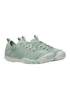 Keen Hush Knit Sneaker