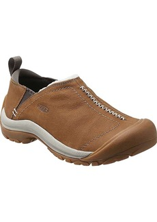 Keen Women's Kaci Winter Shoe