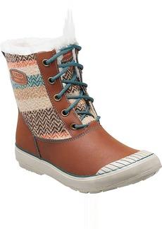 Keen Women's Elsa Waterproof Boot