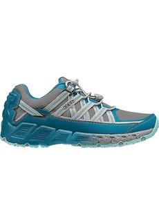 Keen Women's Versatrail Shoe