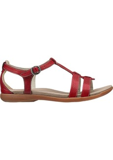 Keen Women's Rose City T Strap Sandal