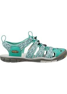 Keen Women's Clearwater CNX Sandal