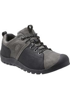 Keen Men's Citizen Keen Low Waterproof Shoe