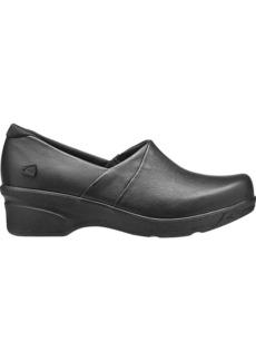 Keen Women's Mora Service Clog Shoe
