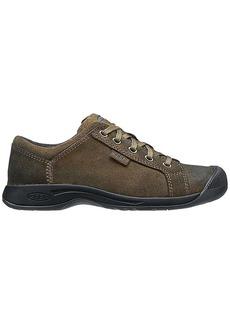Keen Women's Reisen Lace Shoe