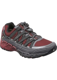 Keen Women's Versatrail Waterproof Shoe