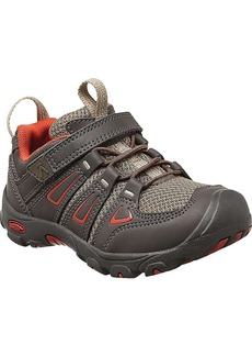 Keen Kids' Oakridge Low Boot