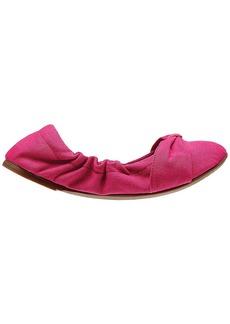 Keen Women's Cortona Bow Sandal