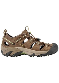 Keen Women's Arroyo II Shoe