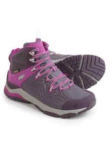 Keen Aphlex Mid Hiking Boots - Waterproof (For Women)