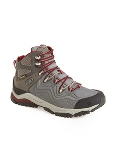 Keen 'Aphlex' Waterproof Hiking Shoe (Women)