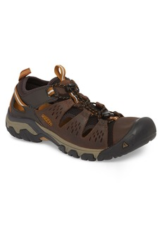 Keen Arroyo III Hiking Sandal (Men)