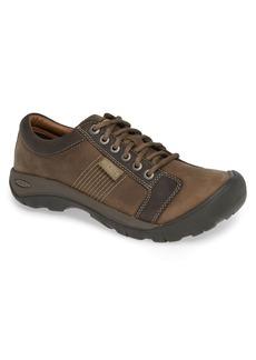 Keen 'Austin' Sneaker (Men)