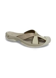 Keen 'Bali' Sandal (Women)