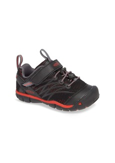 Keen Chandler CNX Sneaker (Toddler & Little Kid)