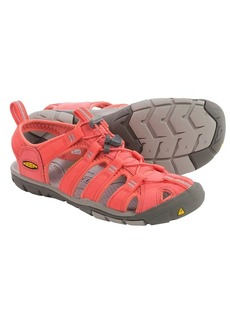 Keen Clearwater CNX Sport Sandals (For Women)