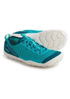 Keen CNX Mercer Lace II Sneakers (For Women)