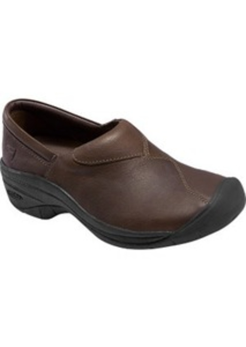 KEEN Concord Slip-On Shoe - Women's