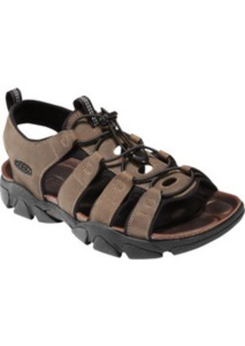 Keen Shoes Wide Sandals Men