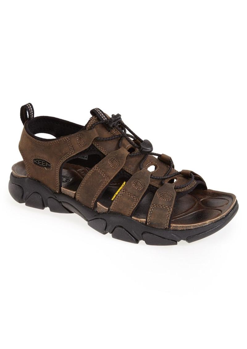 Keen Keen Daytona Waterproof Sandal Men Shoes