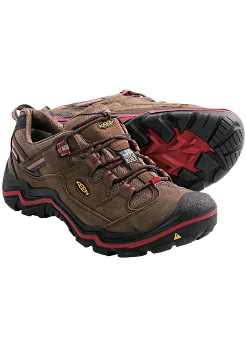 Keen Boy Shoes Sale